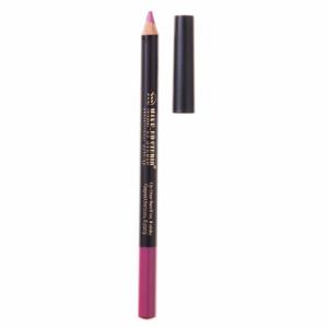 Creion de Buze Profesional Make-Up Studio - Nuanta 08 Pinky0
