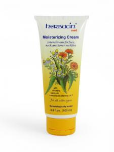 Crema De Fata Hidratanta Herbacin - 100 ml