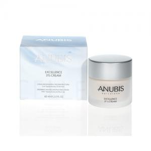 Crema de Zi ANUBIS Excellence 3 T's Cream - 60 ml