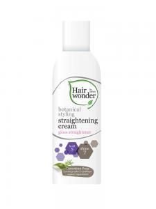 Crema HennaPlus pentru Intinderea Parului Hair Wonder  - 150 ml