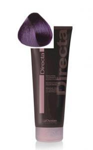Masca Coloranta Restructuranta Oyster Professional Directa - Violet