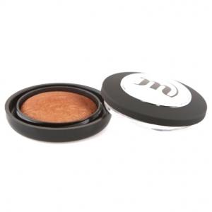 Fard De Obraz Profesional Make-Up Studio Lumiere - Bizar Bronze, 1.8g0