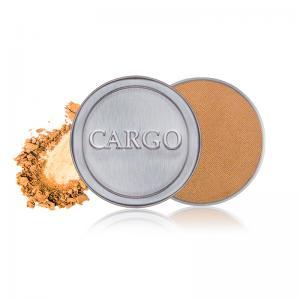 Fard De Pleoape Intens Pigmentat CARGO Eye Shadow - Mojave, 3.5g