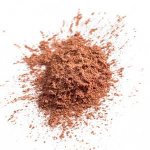 Fard De Pleoape Pudra Bio Phyt's - Rose Boreal1