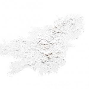 Fard De Pleoape Pudra Bio Phyt's - Particules Nacree1