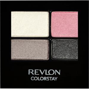 Fard Revlon ColorStay Quatro 16 Hr - 535 Goddess0