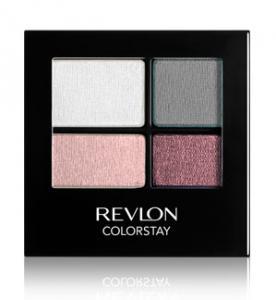 Fard Revlon ColorStay Quatro 16 Hr - 510 Precocious0