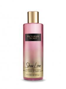Gel De Dus VICTORIA'S SECRET Pure Seduction - 236 ml