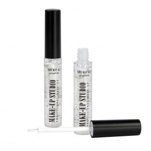 Gel Fixator Profesional pentru Fardul Pulbere Make-Up Studio, 9 ml