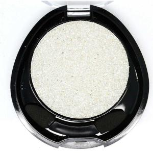 Glitter Multifunctional Meis New Attractive Color - 01 Brilliant Snow, 4.5g