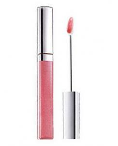 Gloss Maybelline Color Sensational - 622 Nude Pearl0