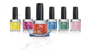 Lac de Unghii Profesional PRONAILS Nail Polish-216 Catch Me If You Can1