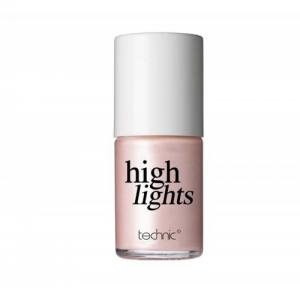 Iluminator Technic High Lights - Pink Innocence, 12 ml2