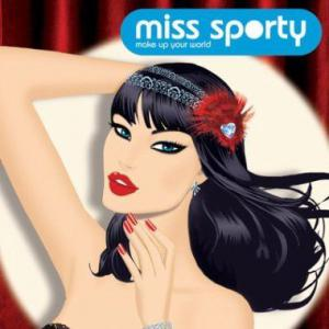 Ruj Miss Sporty Perfect Colour - 037 I Like2