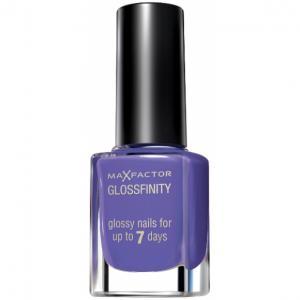 Lac De Unghii Max Factor Glossfinity - 130 Lilac Lace