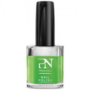 Lac de Unghii Profesional PRONAILS Nail Polish-216 Catch Me If You Can0