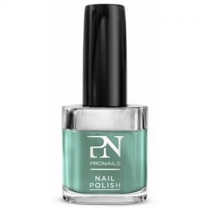 Lac de Unghii Profesional PRONAILS Nail Polish- 256 Who Needs a Reason0