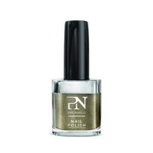 Lac de Unghii Profesional PRONAILS Nail Polish - 289 Anti Shock'In0