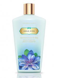 Lotiune de corp VICTORIA'S SECRET Aqua Kiss 250 ml