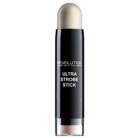 Baton Iluminator Makeup Revolution Ultra Strobe Stick, Hypnotic