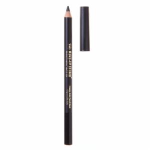 Creion De Ochi Profesional Kohl Make-Up Studio - Black0