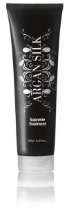Masca Tratament Oyster Argan Silk Supreme 150 ml