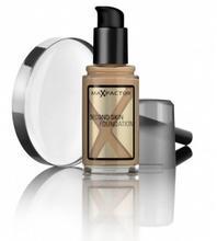 Fond De Ten Max Factor Second Skin - 060 Sand2