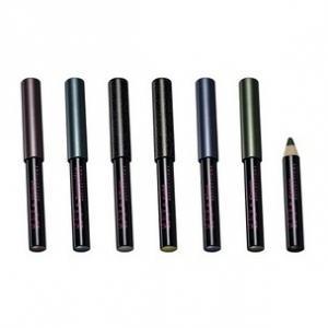 Mini Creion de Ochi Bourjois - Black & Violet1