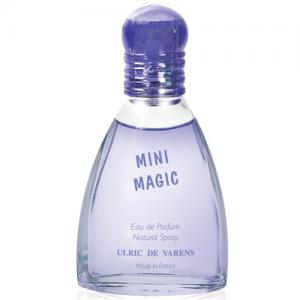 Apa de Parfum Ulric de Varens Mini Magic 25ml0