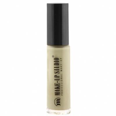 Neutralizator De Culoare Profesional Make-Up Studio 10 ml - Green0