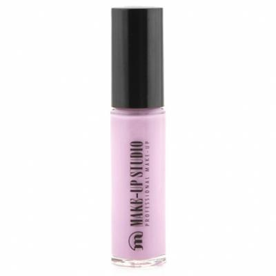 Neutralizator De Culoare Profesional Make-Up Studio 10 ml - Lila0