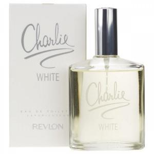 Parfum REVLON Charlie Eau De Toilette 50ml - WHITE