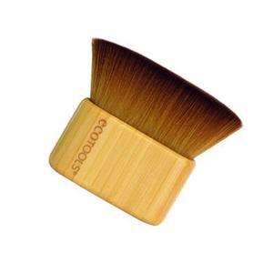 Pensula Bambus Pentru Conturare ECOTOOLS Face & Body Sculpting Brush
