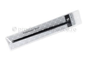Pensula Profesionala Unghiulara Speciala pentru Sprancene - SY108