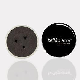 Pigment Universal Mineral BellaPierre - Noir Matte0