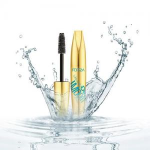 Rimel Astor Big & Beautiful Boom Waterproof - Black1