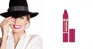 Ruj mat Astor Soft Sensation Lipcolor Butter - 024 Bubbly Pink2