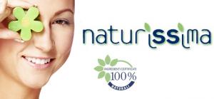 Lotiune Tonica Naturala Naturissima Pt Ten Normal Si Uscat-200 ml1