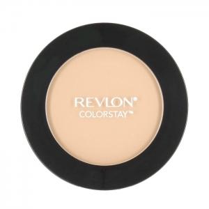 Pudra Compacta REVLON Colorstay Pressed Powder - 820 Light, 8.4g