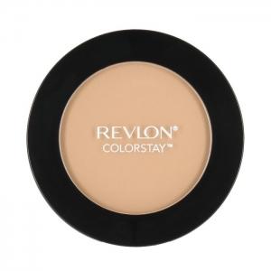 Pudra Compacta REVLON Colorstay Pressed Powder - 830 Light / Medium, 8.4g