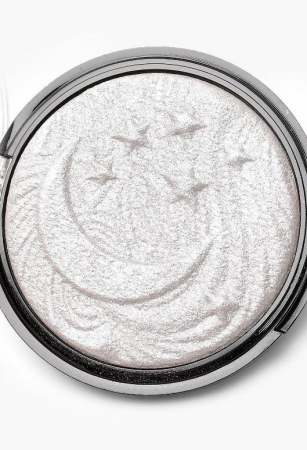 Iluminator Cu Particule Irizante Technic Get Gorgeous Highlighting Powder - Virtuoso, 12g1