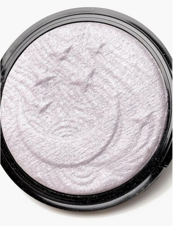 Iluminator Cu Particule Irizante Technic Get Gorgeous Highlighting Powder - Periwinkle, 12 gr1