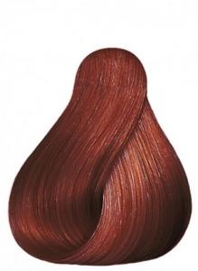 Pudra pentru Par Roscat Empire Hair Max LUIZA ESSENCE, 20g1
