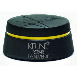Tratament Reparator KEUNE pt.parul degradat - 200 ml