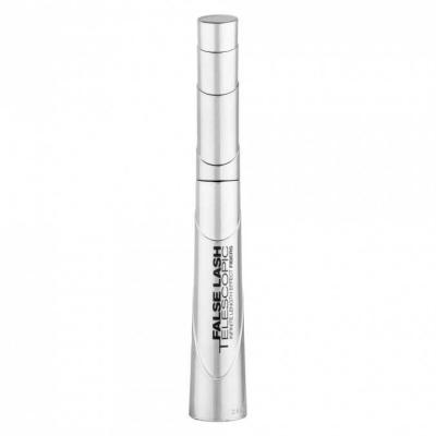 Rimel L'OREAL Telescopic False Lash Mascara - Magnetic Black, 9 ml1