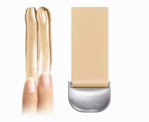 Fond de Ten L'oreal Roll'on Perfect Match - D5 Golden Sand2