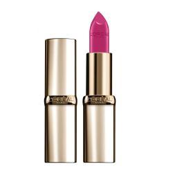 Ruj L'OREAL Color Riche Lipstick - 134 Rose Royale