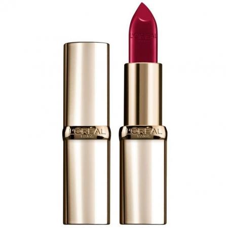 Ruj L'oreal Color Riche Lipstick - 364 Place Vendome