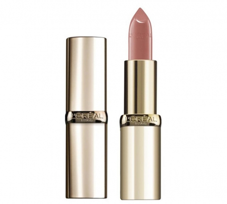 Ruj mat L'Oreal Color Riche Matte Lipstick - 6330