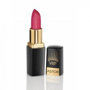 Ruj ASTOR Colour Last VIP - 133 Deluxe Pink0